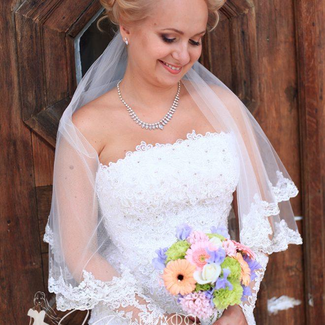 Весенний-букет-невесты